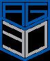 cropped-Logo_Fullfull.png